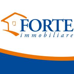 Forte Immobiliare