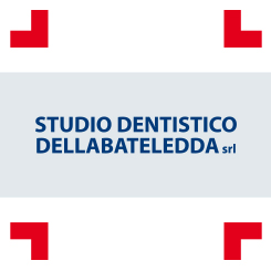 Studio Dell'Abate Ledda