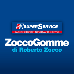 Zocco Gomme